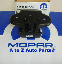 01-06 Dodge Caravan / Chrysler Town & Country Inside Hood Release Handle,Mopar