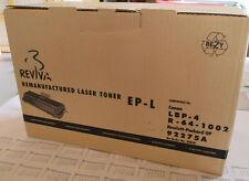 RENEW Toner 92275A / LBP-4 für HP IIP / IIP+ / IIIP Apple Laserwriter, CANON