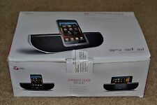 Inkel U+070 Speaker Dock & Charger DS-G70 for Samsung Galaxy Player 5.0 & 70 New