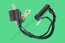 Troy-Bilt 01923 900 1000 Watt Gas Generator Ignition Coil Module