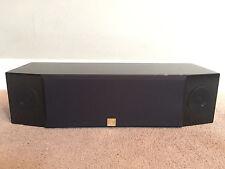 Hyperion HPS-8C Centre speaker, Very rare ! Worldwide shipping!
