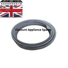 Hotpoint INDESIT Lavatrice Guarnizione Sportello di qualità. c00289414