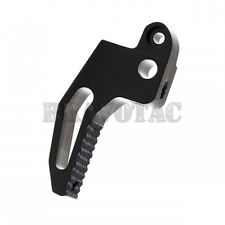 TK Competition Trigger for Ruger MKIII 22/45 Performance Adjustable Mark-III