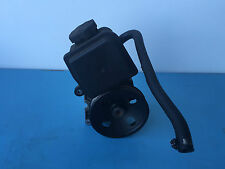2002 Mercedes ML320 Power Steering Pump Used