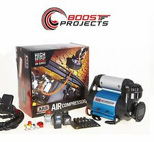ARB On-Board High Performance 12 Volt Air Compressor CKMA12