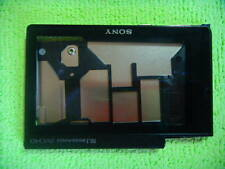 GENUINE SONY NEX-3N LCD CASE PARTS FOR REPAIR