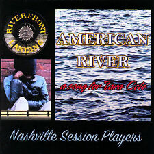 American River: a song for Tara Cole 2007 by Nashville Session Players