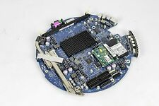 "661-2795 Apple 17"" iMac G4 PPC Flower Pot Flat Panel 1GHz Logic Board 820-1501"