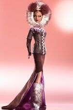 Byron Lars: ltima barbie 2004/Never