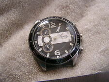 Fossil Watch 10ATM