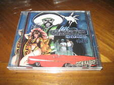 Lost Chicano Oldies Vol. 2 CD Latin Soul - JADE the EL Paso Premier Generations