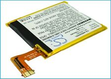 Premium Battery for Amazon MC-265360, 515-1058-01, Kindle 4G Quality Cell NEW
