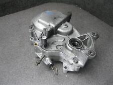 05 Yamaha Warrior Chain Gear Case Box 69B