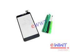 Original LCD Touch Screen Glass+Tool for Alcatel One Touch Idol OT-6030D ZVLT758