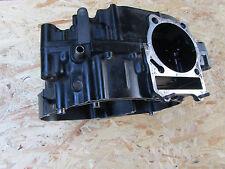 Suzuki Dr 650 SP43B  Motorgehäuse Motorblock Motor Engine case engine block eng