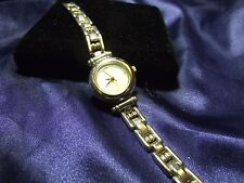 Woman's Rumours Watch with Mother of Pearl Face **Nice** B21-227