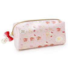 Sanrio Hello Kitty Pencil Case / Pen Pouch Free Registered Shipping