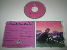 MINK DEVILLE/RETURN TO MAGENTA(SECRET/WM 339003)CD ALBUM