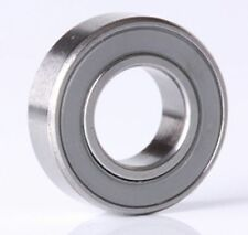 688 Ball Bearing in Ceramic by World Champions ACER Racing