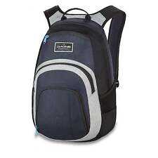 Zaino Dakine Campus 25l TABOR Zaino 08130056 Officilal UK stockiest