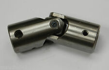 NEW Land Rover Series 2 2a 3 FAIREY Capstan Winch Drive Shaft UJ