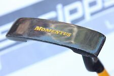 Momentus Swing Trainer Putter Golf Club