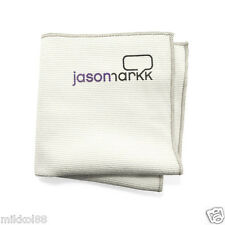 Jason Markk Premium Microfiber Cloth Shoe Cleaning Product NEW