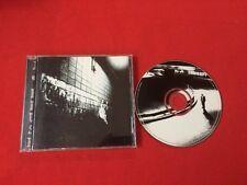 KRUSH DJ KRUSH TRÈS BON ÉTAT CD