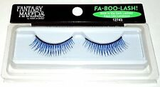 Fantasy MAKERS Wet n Wild False Eyelashes FA-BOO-LASH Glow In The Dark 12743 NIP