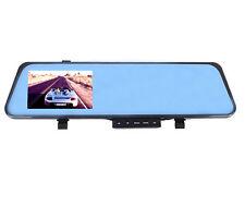 Full HD 1080P 170°Grand Angle voiture DVR Caméra De Véhicule Enregistreur Vidéo