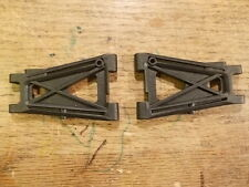 OT-69 Rear Suspension Arms (L & R) - Kyosho Optima Mid Turbo Optima Stinger 2