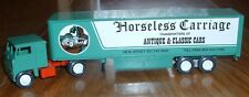 Horseless Carriage '81 New Jersey Winross Truck