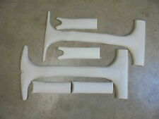 Triumph STAG ** T BAR Re FOAM KIT - NEW **