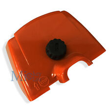 Air Filter Cover Fit STIHL MS380 MS381 SUPER MAGNUM Chainsaw parts