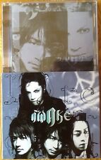 L'ARC EN CIEL - Awake 2005 Japanese Rock CD album Taiwan +slipcase NEW UNSEALED