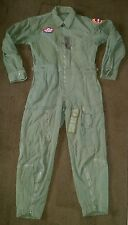 wwii civil air patrol vintage 1940's Jumpsuit Outfit