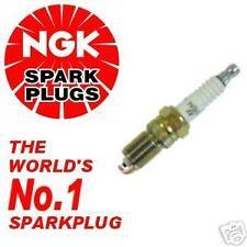NGK B6HS SPARK PLUG YAMAHA TY TY80 FANTIC TRIALS