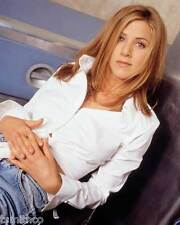 Jennifer Aniston 8x10 Photo 021