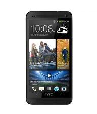 HTC One M7 32GB SCHWARZ - Smartphone ohne Simlock ; bester Preis & Qualität !