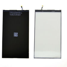 Repair Parts LCD Display Backlight Film Replacement for iPhone 6 4.7''