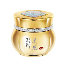 [MISSHA] MISA Geum Sul Vitalizing Eye Cream 30ml  Anti-aging , Wrinkle Care