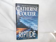 Riptide (An FBI Thriller) Fifth Book
