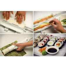 New Sushi Bazooka Kitchen Appliance Gourmet Cooking Shape Tube Easy Food Maker