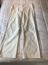 Rohan ladies Tangier trousers Size 12 - Very Good Condition