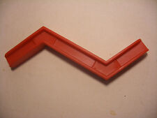 Hasbro gijoe GI joe vintage Part of TRANSPORTABLE TACTITIAL BATTLE PLATFORM