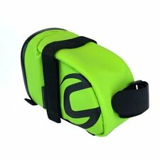 CANNONDALE SPEEDSTER 2 Seat Bag Medium Verde (2016)