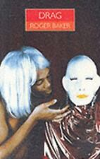 Drag: A History of Female Impersonation in Performing Arts (Sexual Politics)