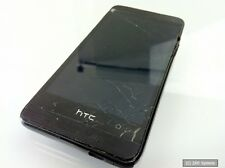 HTC One Mini Smartphone 4,3 Zoll LCD-Display, 1,4GHz, Dual-Core DEFEKT, KAPUTT
