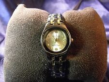 Woman's Vellaccio Watch **Beautiful** B10-445
