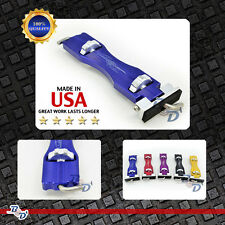 Blue Door Jammer Guaranteed the best PDR Paintless Dent Auto Body Ding